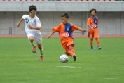kyosaicup_20190922_final_0015