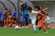 kyosaicup_20190922_final_0017
