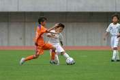 kyosaicup_20190922_final_0036