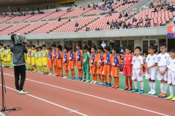 kyosaicup_20190922_final_0044