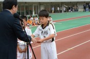 kyosaicup_20190922_final_0049