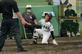 swallows_cup_20200725_0033