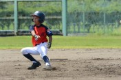 swallows_cup_20200810_0030