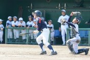 swallows_cup_20200810_0047