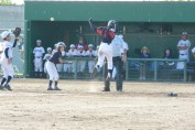 swallows_cup_20200810_0072