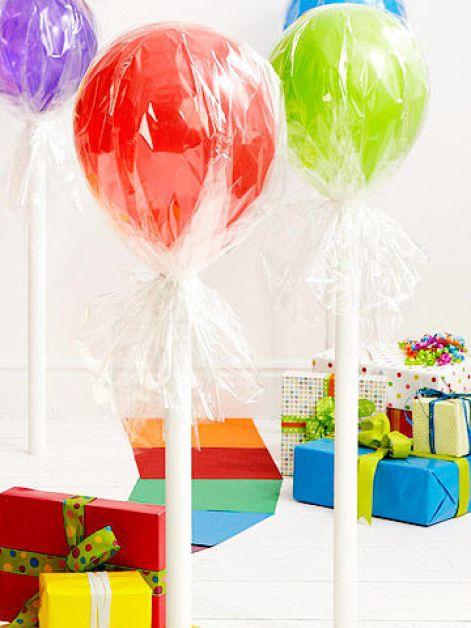 Balloonpops