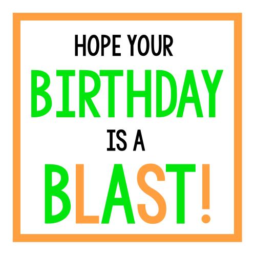 BirthdayBlastTag2