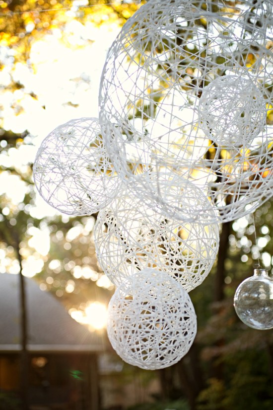 Fun Ways to Decorate with Balloons