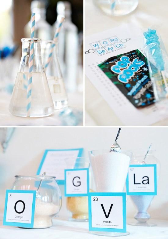 chemistry-themed-bridal-shower_3