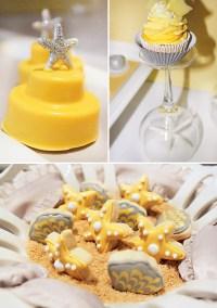 20+ Fun & Creative Bridal Shower Themes & Ideas - Fun-Squared