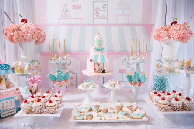 Ice-Cream-Shop-Birthday-Party-via-Karas-Party-Ideas-KarasPartyIdeas.com15