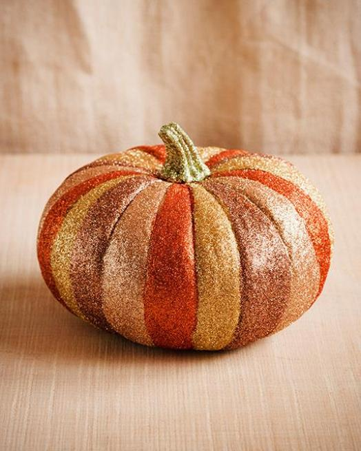 Fun Things to do with Pumpkins