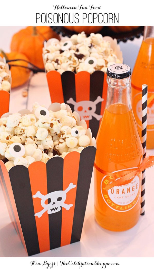 1-poinonous-popcorn-halloween-treat-kim-byers