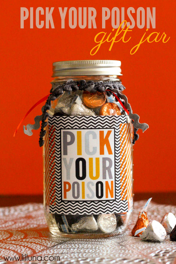 easy-and-cute-pick-your-poison-gift-idea-on-lilluna-com-2