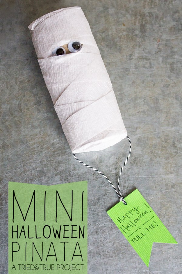 mini-mummy-pinata-sm-6-679x1024