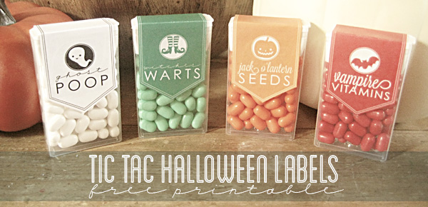halloween_tictac_labels