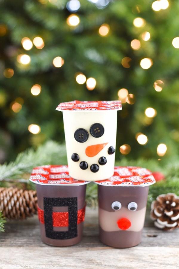 christmas-pudding-treats-for-kids