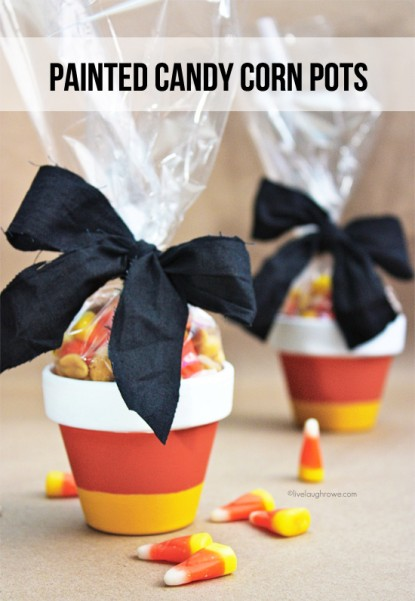 painted-candy-corn-pots-415x601