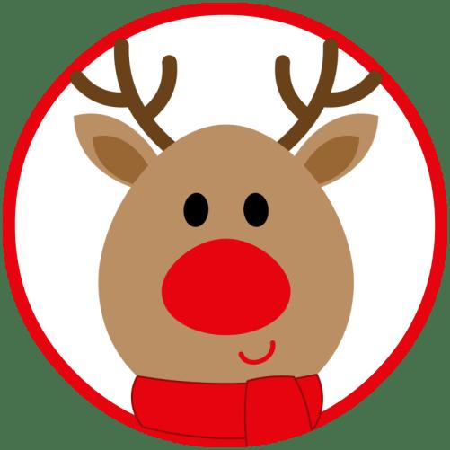 Rudolph Tag