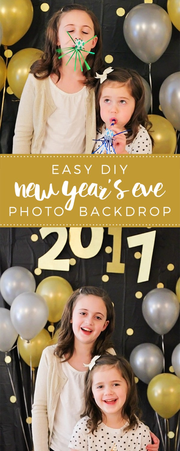 new_years_eve_photo_backdrop