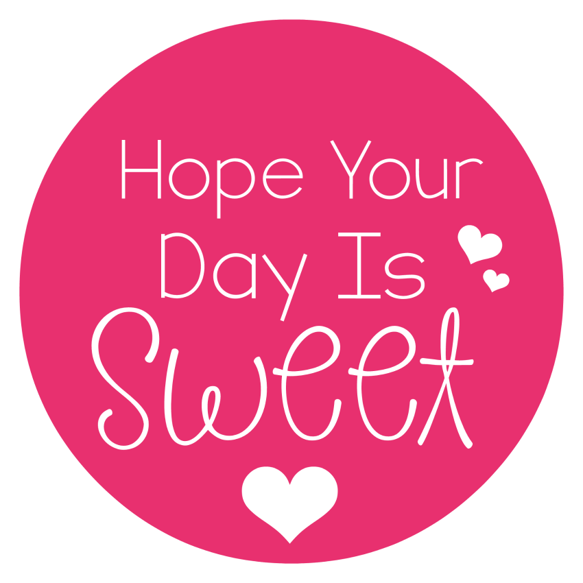 Valentine Present Ideas