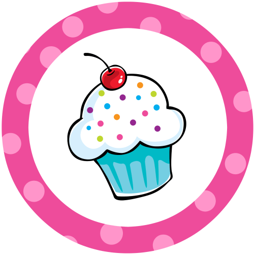 Sweet Sixteen Birthday Party Ideas