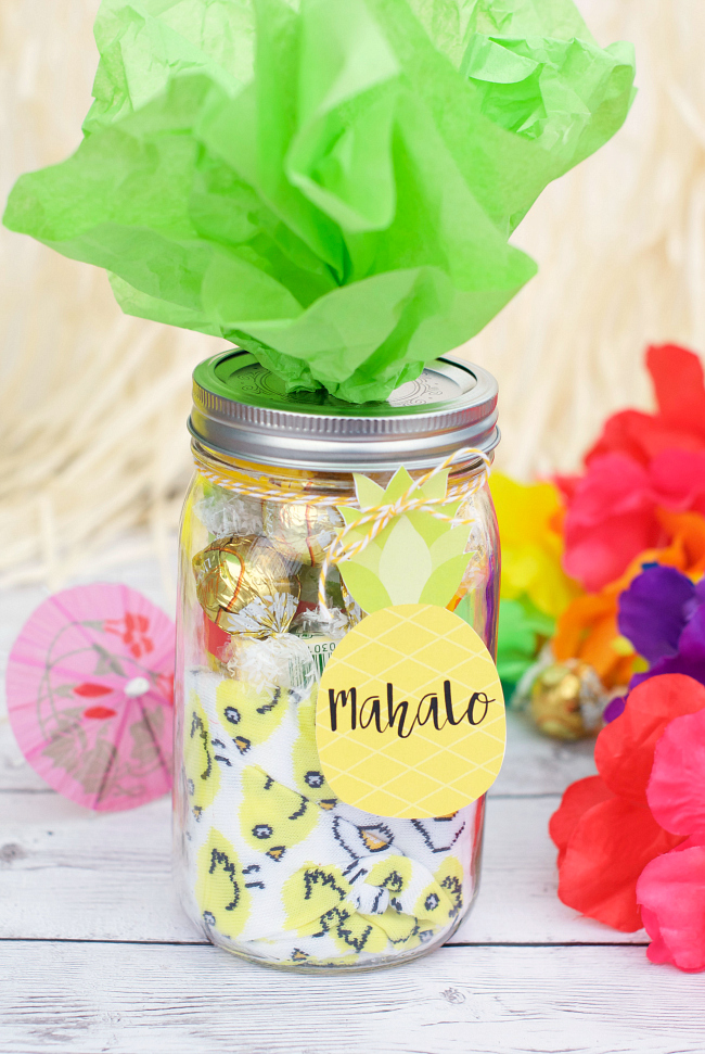 Teacher Appreciation Gifts to Say Thanks
