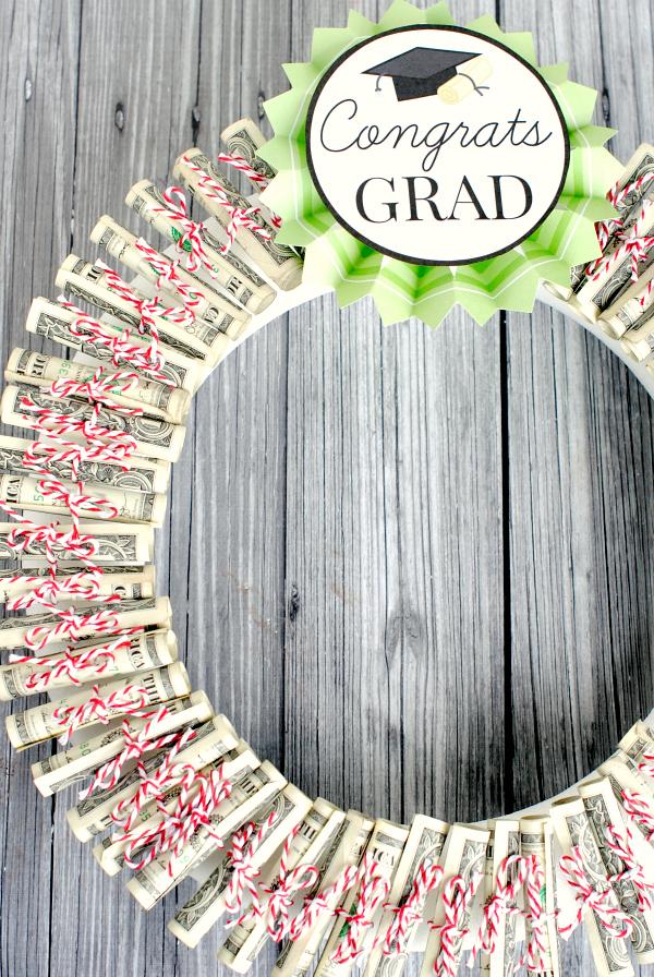 25 Graduation Gift Ideas – Fun Squared