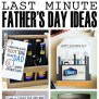 Father S Day Gift Ideas Fun Squared