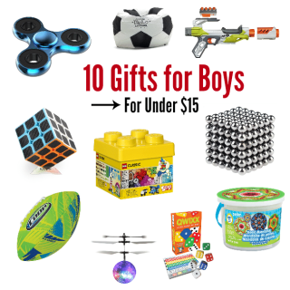 Kids Birthday Gifts Archives Fun Squared