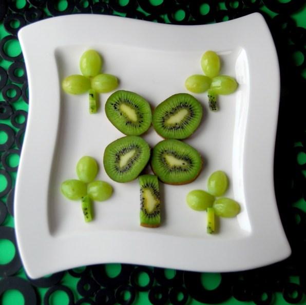 St. Patrick's Day Food Ideas