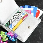 Ways to Give Gift Cards