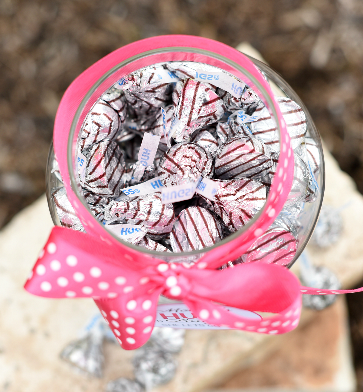 Sentimental Gift Ideas for Mother's Day
