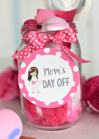 Sentimental Gifts for mom