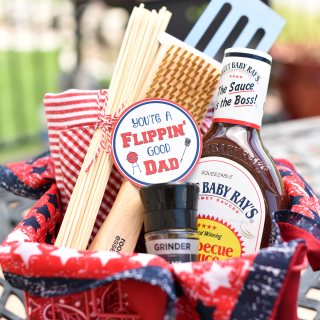 Funny Dad Gifts