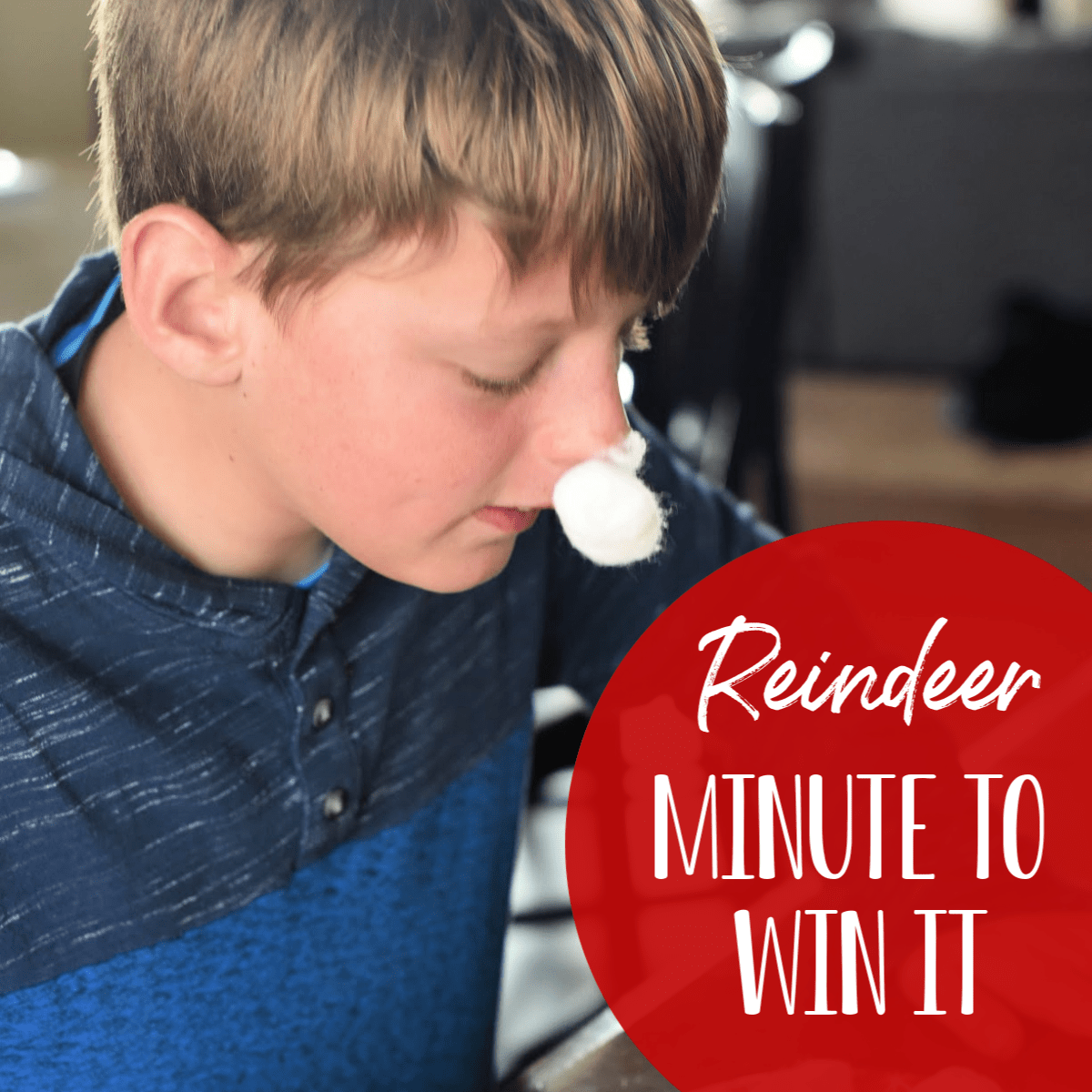Minute To Win It Christmas Games.Fun Christmas Games For Your Holiday Parties Fun Squared