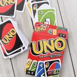 Uno Rules