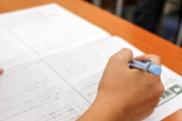 親子で対策!受験に有利?小中学生から受けたい子供を育てる検定試験5つ❢