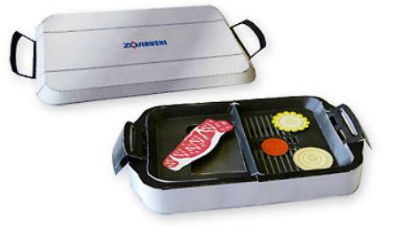 親子で楽しむ!無料で使える家電のペーパークラフト5選!