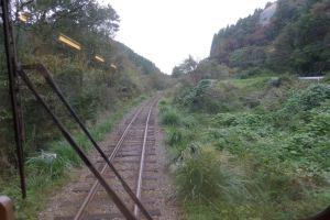 家族でいすみ鉄道に乗ってみよう