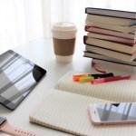 無料の勉強サポートアプリ