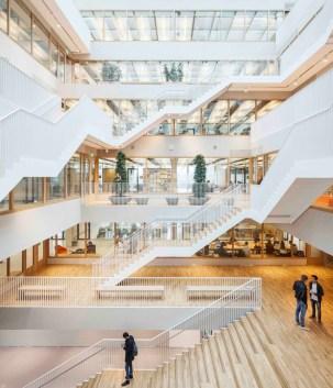 Paul_de_Ruiter_Architects_Polak_Building_Tim_Van_de_Velde_(14)