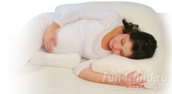 Дрожание внизу живота у женщин. Почему ощущается вибрация в матке при беременности
