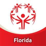 Special Olympics Florida - Duval County