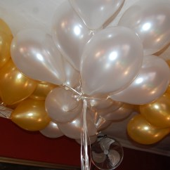 Chair Covers For Hire In Midrand Waiting Room Chairs With Arms Balloon Decor  Party Animals