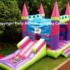 Chair Covers For Hire In Midrand Three Chairs Spanish Pretoria East Jumping Castles | Party Animals