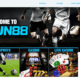 Fun88 Sportsbook and casino