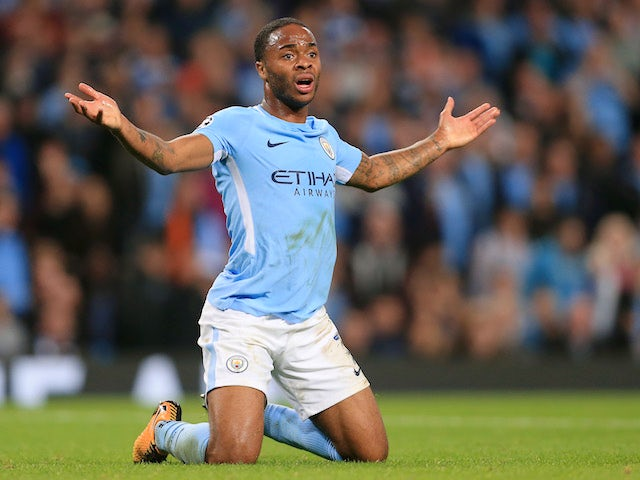 fun88 raheem sterling
