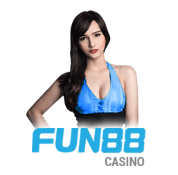 FUn88 Casino-GPI