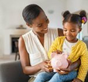 Download Khalid Ft. Davido, Tems – Know Your Worth (KYW Remix)
